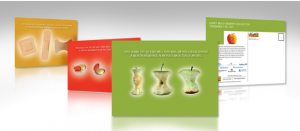 Clear Imagery Direct Mail
