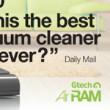 Gtech Direct Mail Campaign