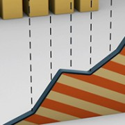 How to measure your ROI in Direct Mail
