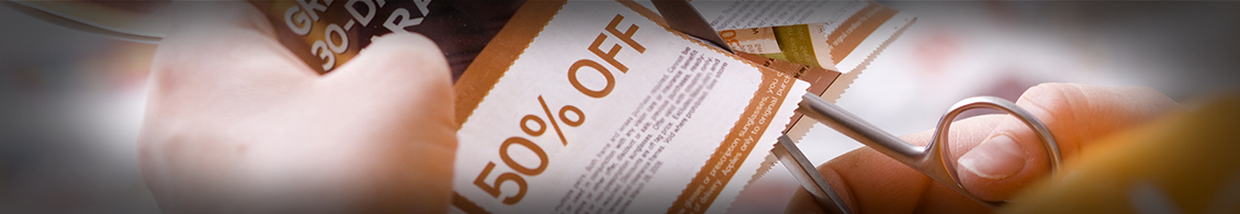 Digital Marketers return to Direct Mail
