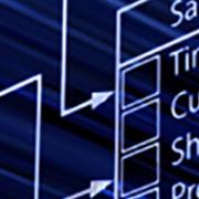 Digital Semantics of Direct Mail