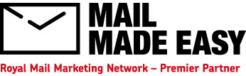 Royal Mail Partners