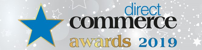 direct commerce awards